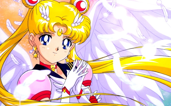 sailor-moon eternal