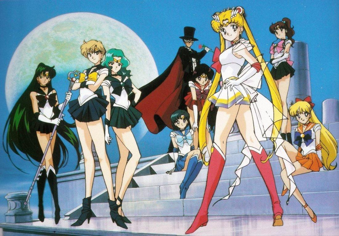 sailor_moon_movies