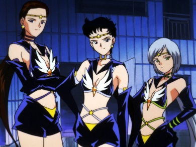 sailor_starlights_1