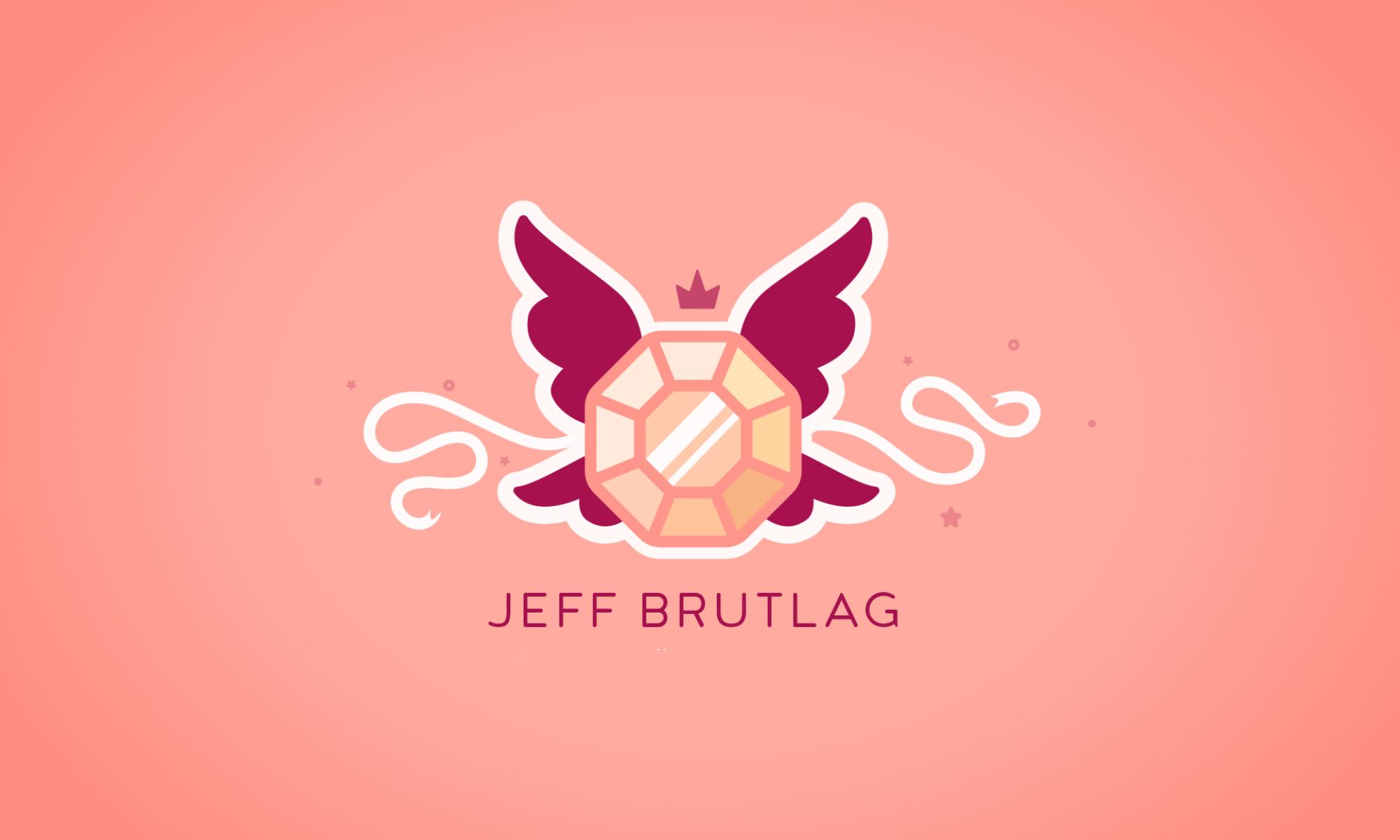 Jeff Brutlag